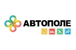 autopole_logo_130409
